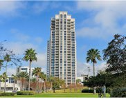 331 Cleveland Street Unit 303, Clearwater image