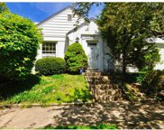650 58th  Street, Indianapolis image