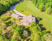 109 Southkee Road, Travelers Rest image