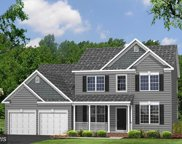 11416 ORCHID LANE, King George image