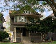 726 S Kenilworth Avenue, Oak Park image