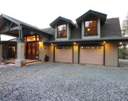 1931  Country Lane, Placerville image