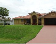 4013 SW 17th AVE, Cape Coral image
