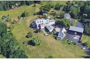 1121 Hollow Road, Collegeville image