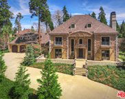 400 Cedar Ridge Drive, Lake Arrowhead image