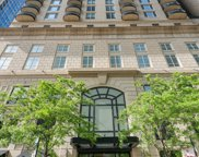 10 East Delaware Place Unit 15A, Chicago image