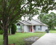 1001 Chateau, Conway image
