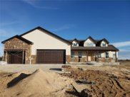 10890 Shadow Pines Road, Parker image