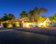 10015 N 68th Street, Paradise Valley image