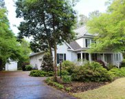 108 Weir Point Drive, Manteo image