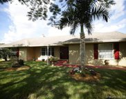 13501 Sw 16th Ct, Davie image