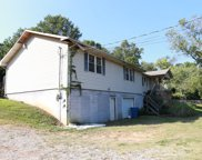 304 Sims Drive, Chattanooga image