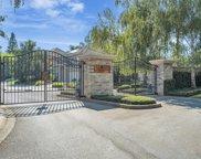 7738  Oakshore Drive, Sacramento image