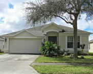521 Painted Leaf Drive, Brooksville image