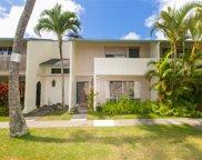 1834 Oko Street Unit 2604, Kailua image