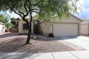 3625 W Sundial, Tucson image