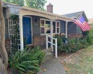 5800  Spilman Avenue, Sacramento image