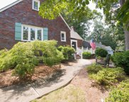 1025 Ferndale Boulevard, High Point image