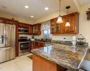 16674 E Westby Drive Unit #102, Fountain Hills image