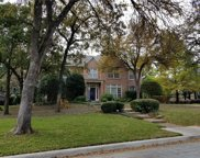 680 Truelove Trail, Southlake image