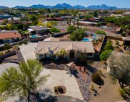 16910 E Trojan Court, Fountain Hills image