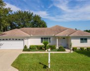 9455 Se 136th Place, Summerfield image