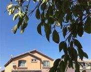 9774 Marcelline Avenue, Las Vegas image