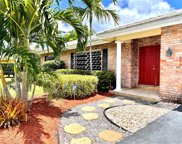 4300 Bayview Dr, Fort Lauderdale image