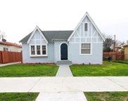2015 Blanche, Bakersfield image