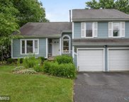 17418 ST THERESA DRIVE, Olney image