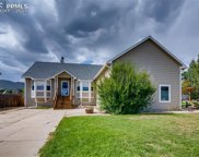4575 Granby Circle, Colorado Springs image