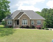 7210 Bent Creek Cir, Pinson image