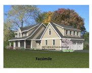 Lot 2 Whiting Farm Drive, Amherst image