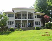 614 Beechwood Dr., Monticello image