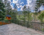 3950 WHITE FIR Way, Mount Charleston image
