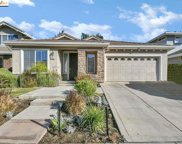 2667 Crescent Way, Discovery Bay image