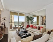 888 Brickell Key Dr Unit #1907, Miami image
