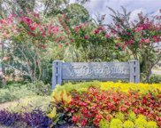 225 S Sea Pines Drive Unit #1409, Hilton Head Island image
