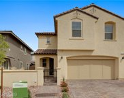 429 CADENCE VIEW Way, Henderson image