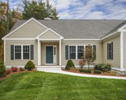 262 Scenic Drive, Manchester image