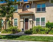 24112 Meadowbrook Lane, Valencia image