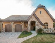 8274 S Montreux  Ln E, Cottonwood Heights image