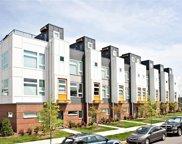 523 Sedgefield Park  Drive Unit #29, Charlotte image