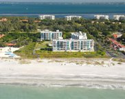 2101 Gulf Of Mexico Drive Unit 2502, Longboat Key image