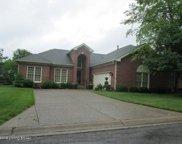 10017 Forest Village Ln, Louisville image