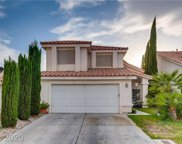 3311 Stacey Lyn Drive, Las Vegas image