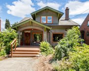 3822 24th Ave S, Seattle image