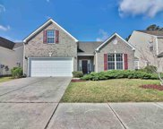 4749 Farm Lake Dr., Myrtle Beach image