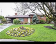 1068 E Christine Cir S, Millcreek image