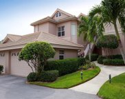 26290 Devonshire Ct Unit 101, Bonita Springs image